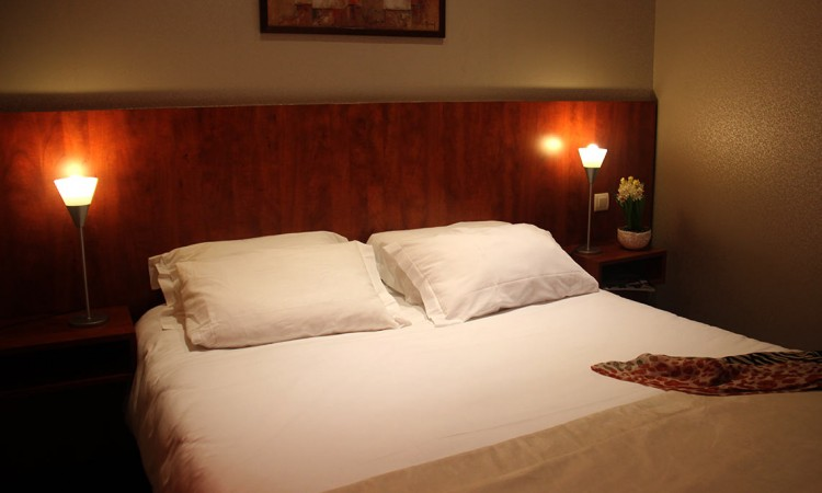 01bd-Chambre-standard-hotel_IMG_4477